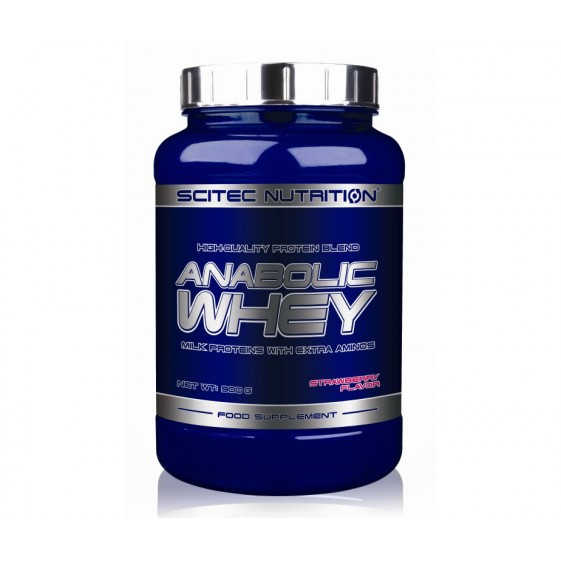 scitec_anabolic_whey_900g_strawberry copy