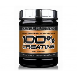 scitec_100_creatine_300g copy