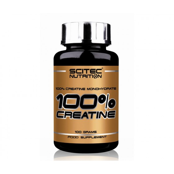 scitec_100_creatine_100g copy