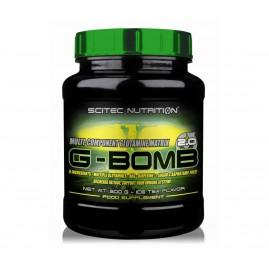 scitec_g-bomb_20_500g_ice_tea%20copy.jpg