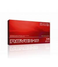 Revex-16 - Energizeaza si Arde Grasimile