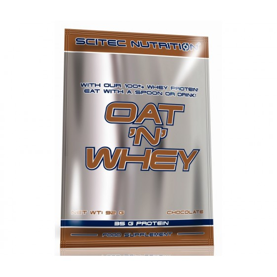 scitec_oat_n_whey_92g_chocolate copy