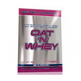 scitec_oat_n_whey_92g_strawberry copy