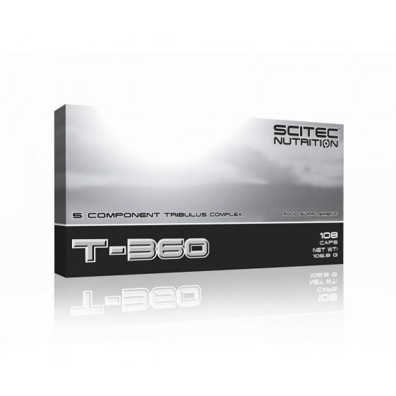 scitec_t-360 copy