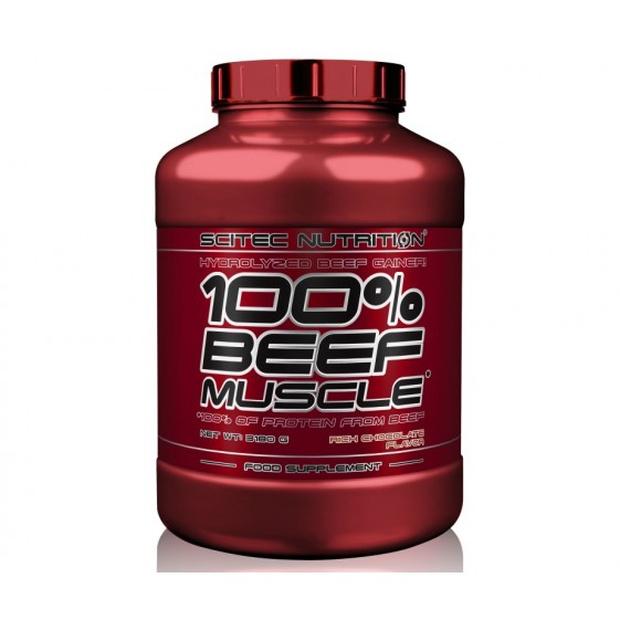 scitec_100_beef_muscle_3180g_rich_chocolate
