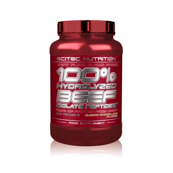 scitec_100_hydrolyzed_beef_900g_almond_chocolate