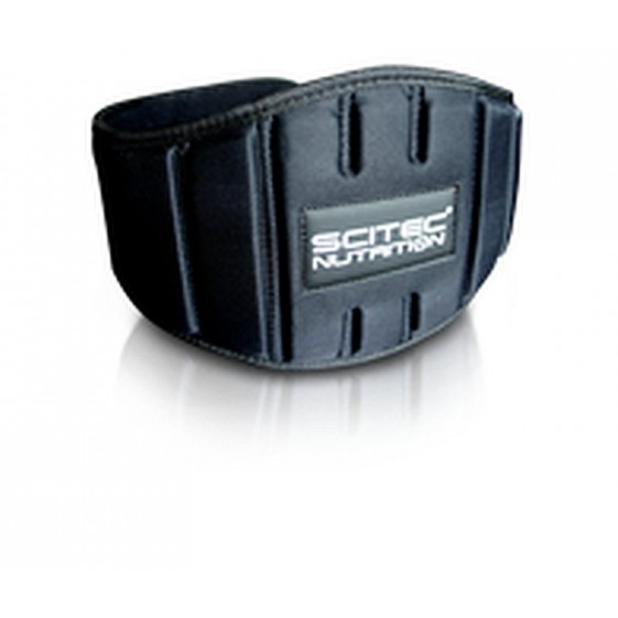Basic Belt copy