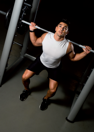 guide_to_fat-burning_training-31.png