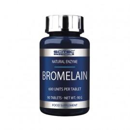 essentials_bromelain