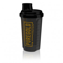 Pure Gold - Shaker - 700 ml