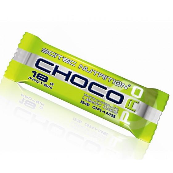 scitec_choco_pro_box_double_chocolate