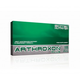 scitec_arthroxon_plus