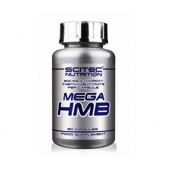Mega HMB