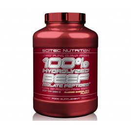 scitec_100_hydrolyzed_beef_1800g_almond_chocolate