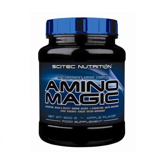 scitec_amino_magic_apple